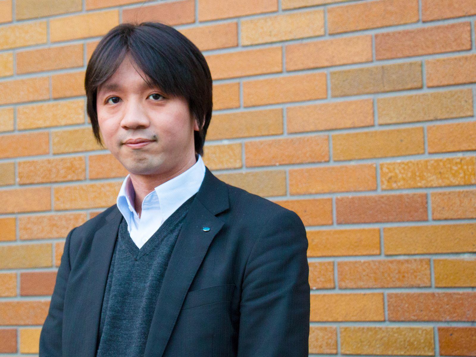 takano_4_3_message